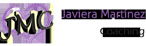 Javiera Martínez Coaching