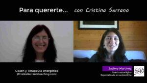 Entrevistas 2