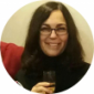 Elisa-Prieto-RED